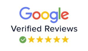 Google Certified Reviews
