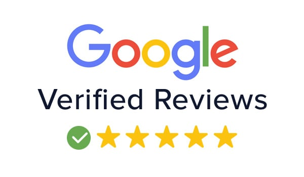 Google Certified Reviews