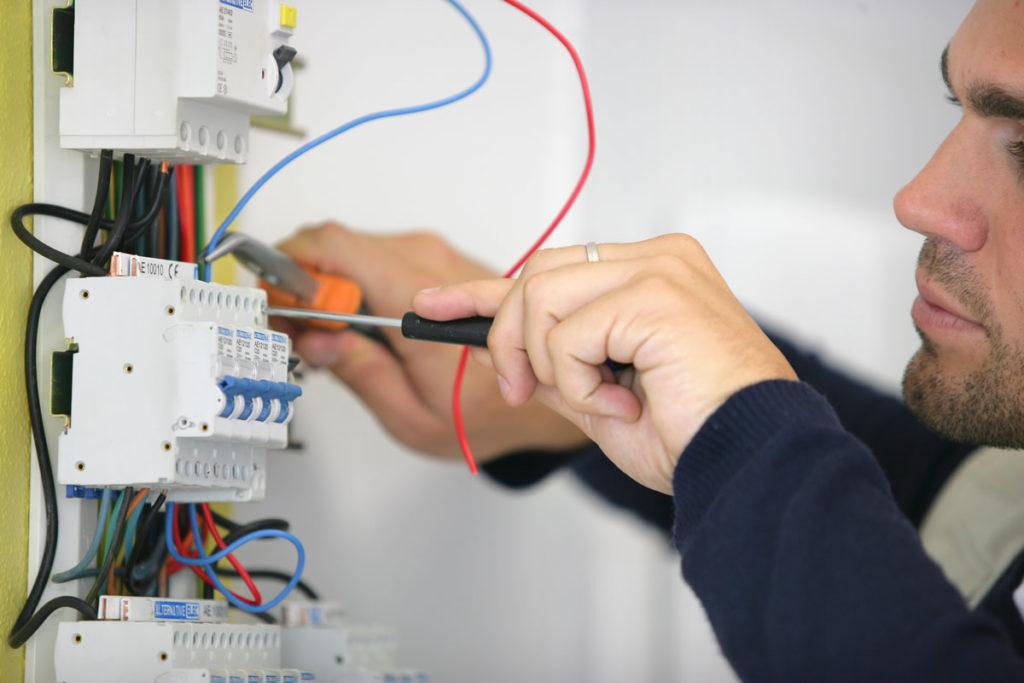 elettricista-siena