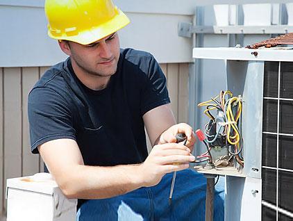 elettricista Molise