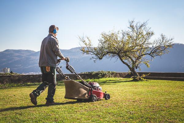 giardiniere-Prato