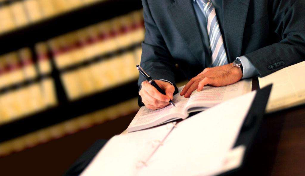avvocato-online-Grosseto