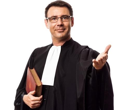 avvocato-online-Campania