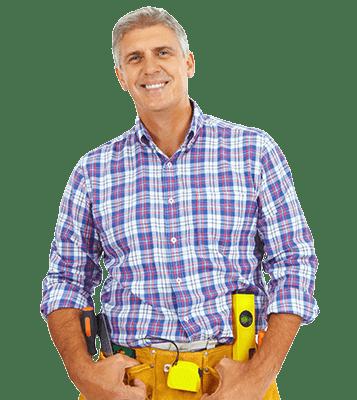 pronto-intervento-elettricista-firenze
