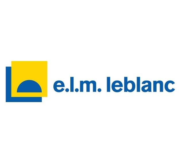 assistenza-caldaie-elm-leblanc-firenze