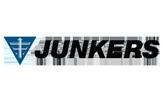 assistenza-caldaie-junkers-firenze