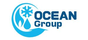 assistenza-caldaie-Ocean-firenze
