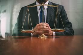 aperture-giudiziarie