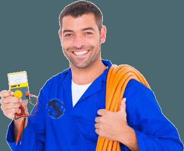 elettricista-firenze