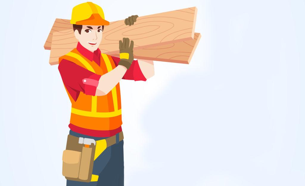 muratore-pronto-intervento