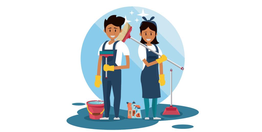 servizi-pulizie-pronto-intervento