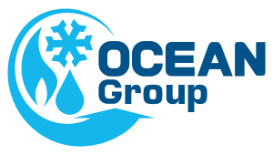 assistenza caldaie ocean