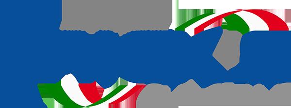 logo-riks-gorup