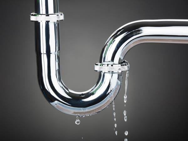 ricerca-perdita-acqua
